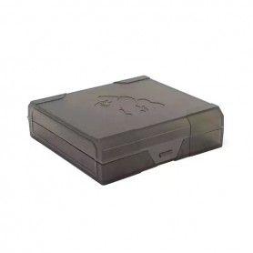 Caja 4 Baterías 18650 - Chubby Gorilla