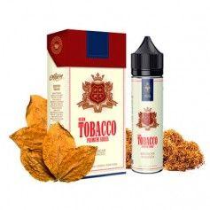 American Tobacco - Ossem