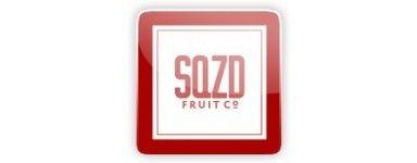 SQZD FRUIT CO