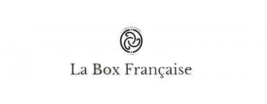 LA BOX FRANÇAISE