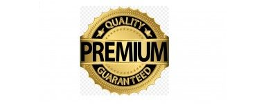 80ML/100ML PREMIUM