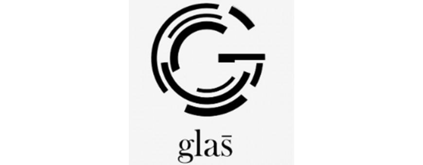 GLAS ELIQUID