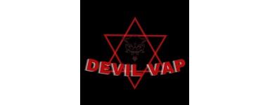 DEVIL VAP