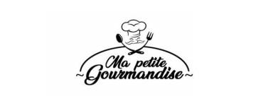 MA PETITE GOURMANDISE