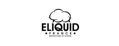 AROMAS ELIQUID FRANCE