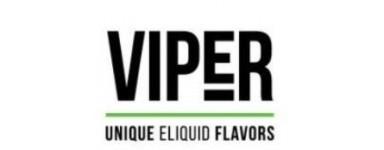 VIPER SALTS