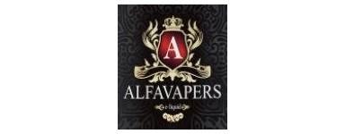 ALFAVAPERS