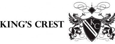 AROMAS KINGS CREST