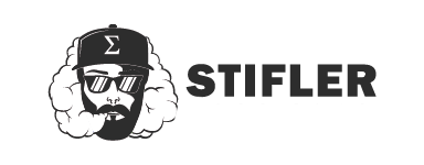 STIFLER ELIQUIDS