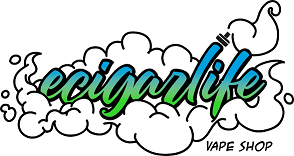 Bubblegum de Candy Man - Ecigarlife